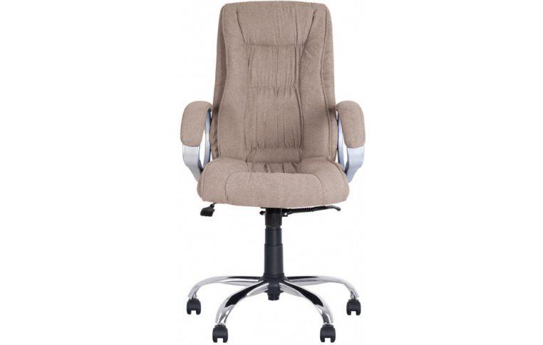 Кресла для руководителя: купить Кресло Elly Soro-23 - 2