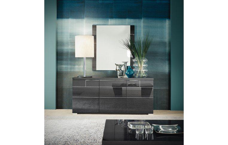 Итальянская мебель: купить Столовая в современном стиле Versilia Alf Group - 3