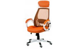 Кресло Briz orange
