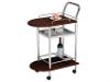 Кухонные столы - Сервировочные столики