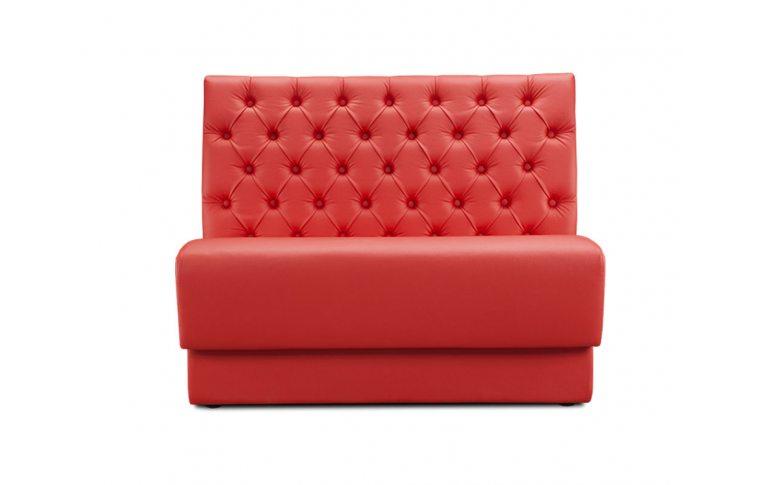Офисные диваны: купить Диван Фаворит DLS - 2