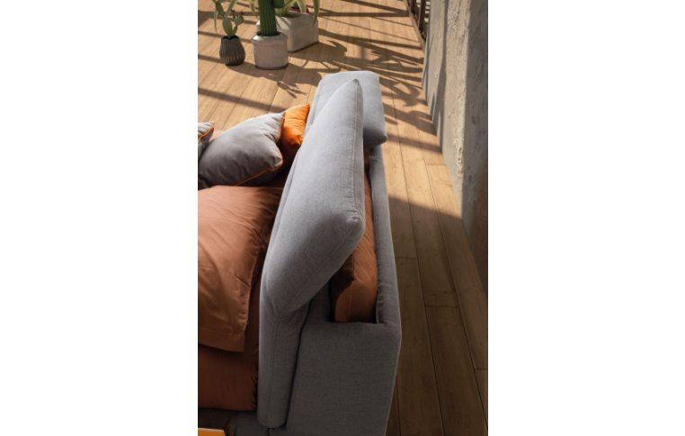 Итальянская мебель для спальни: купить Кровать Apollo Lecomfort - 3
