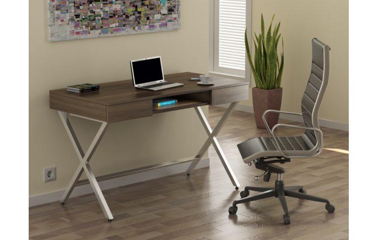 Письменные столы: купить Стол L-15 - 4