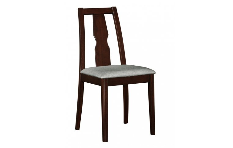 Кухонные стулья: купить Стул Риччи - 1