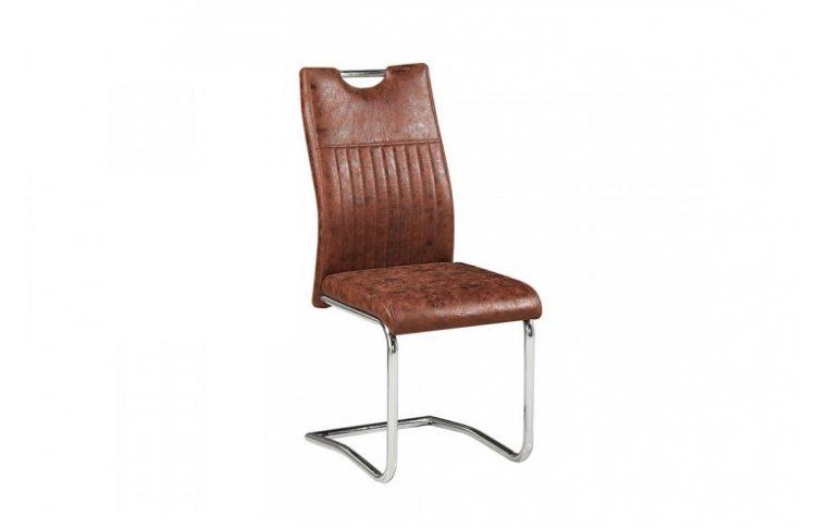 Кухонные стулья: купить Стул Vetro S-114 - 1