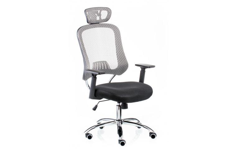 Офисные кресла: купить Кресло Cancer - 7