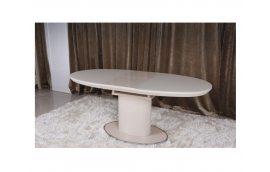 Кухонные столы: купить Стол Orlando Nicolas -