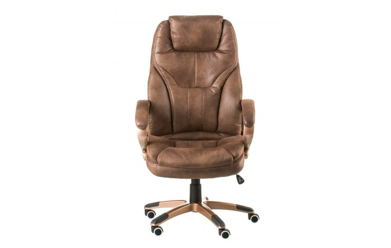 Офисные кресла: купить Кресло Bayron taupe - 2