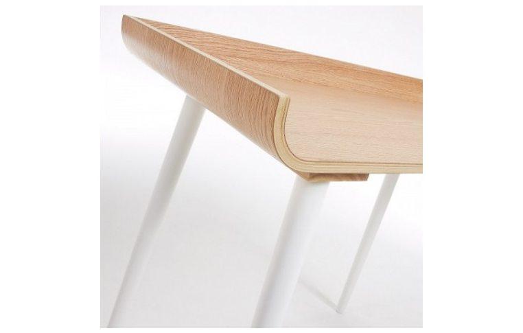 Журнальные столы: купить Стол кофейный Alexis La Forma - 3