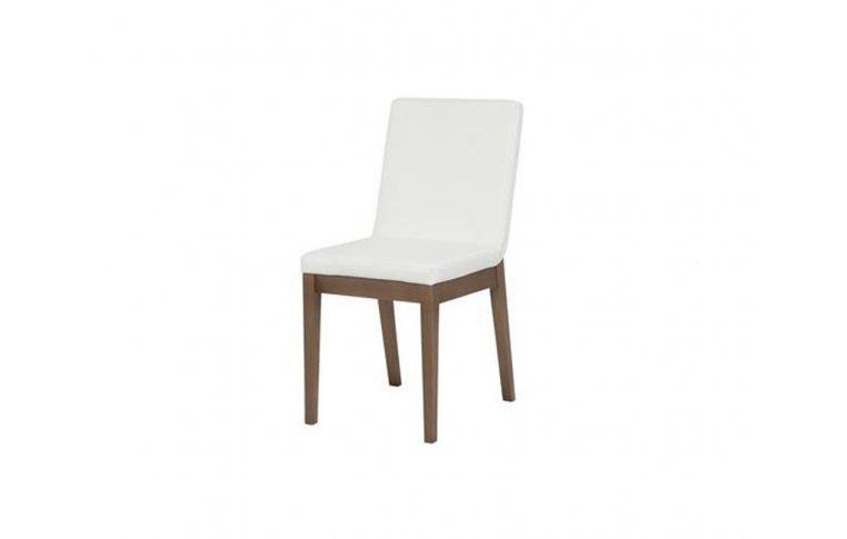 Кухонные стулья: купить Стул A-1228 Fameg - 1