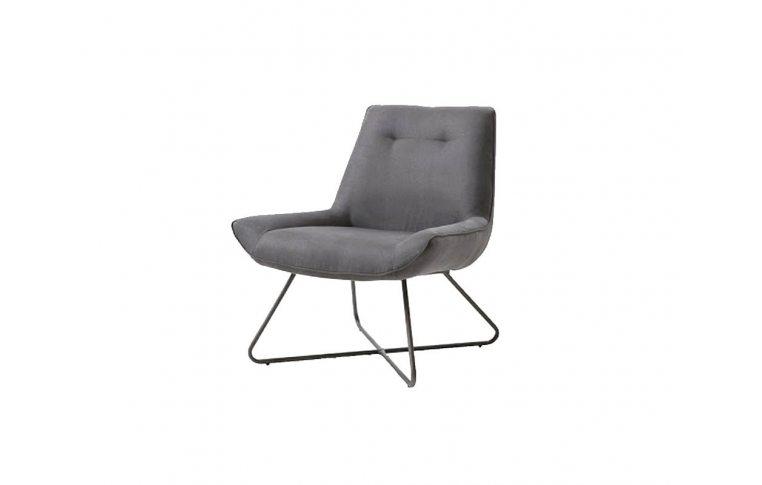Кресла: купить Кресло Мемфис - 1