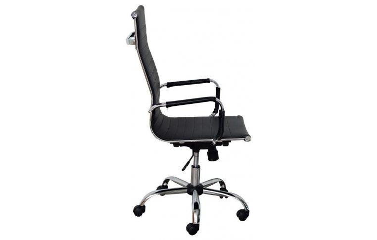 Компьютерные кресла: купить Кресло Бали (Bali) Richman - 3