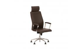 Кресла для руководителя: купить Кресло Success LE-K
