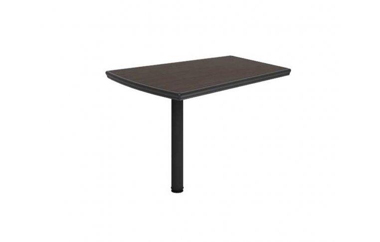 Конференц столы: купить Стол приставной С301 Split - 1