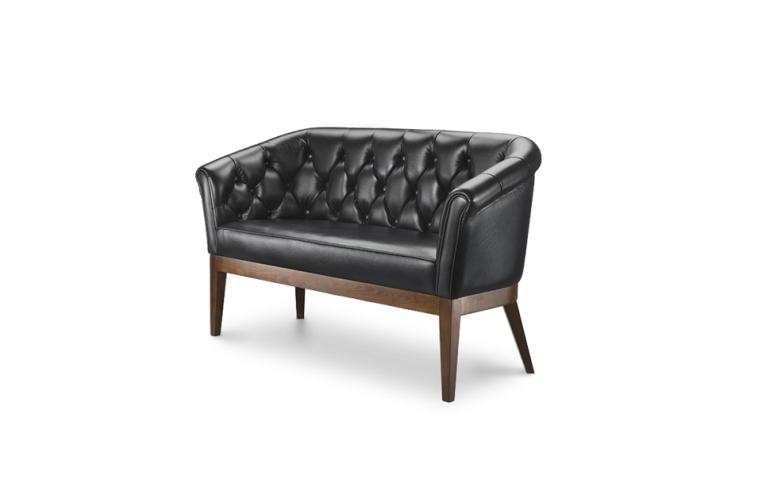 Офисные диваны: купить Диван Коралл-2 DLS - 4