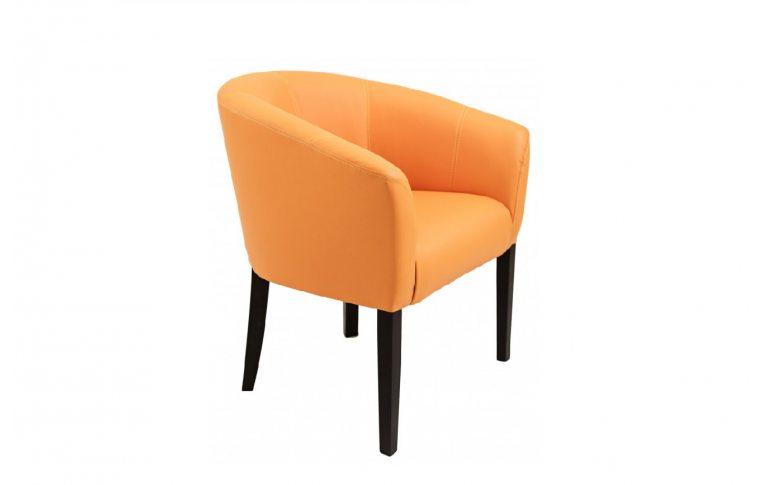 Кресла: купить Кресло Версаль Richman - 1