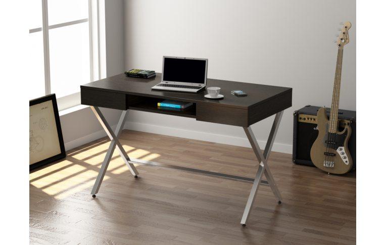 Письменные столы: купить Стол L-15 - 2