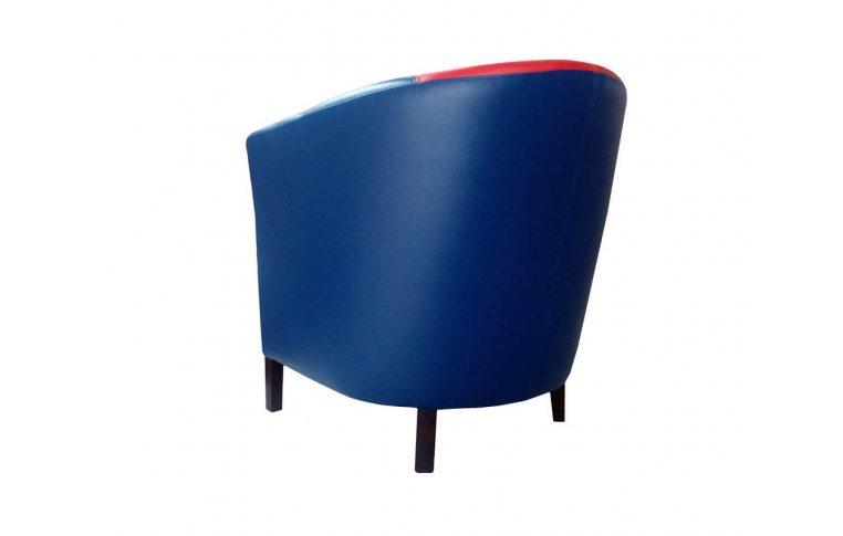 Кресла: купить Кресло Бафи (Bafi) Richman - 3