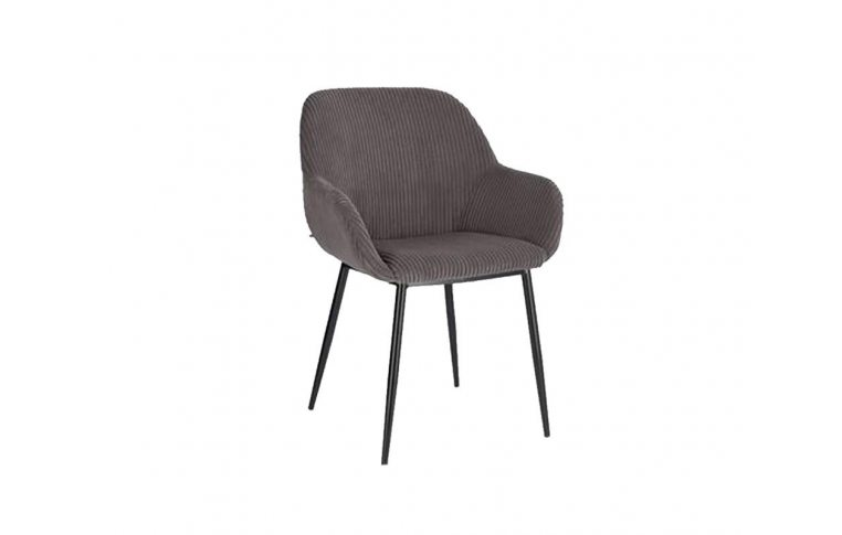 Кухонные стулья: купить Кресло Konna La Forma - 1