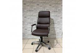 Кресло California steel chrome ECO-31 - Кухонная мебель
