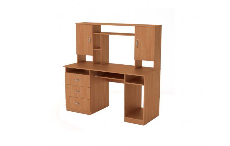 Письменные столы: купить Стол менеджер - 1