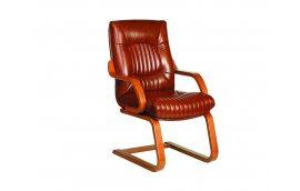 Кресло Фаворит extra 1.010 CF/LB РД-02 - Конференц кресла и стулья