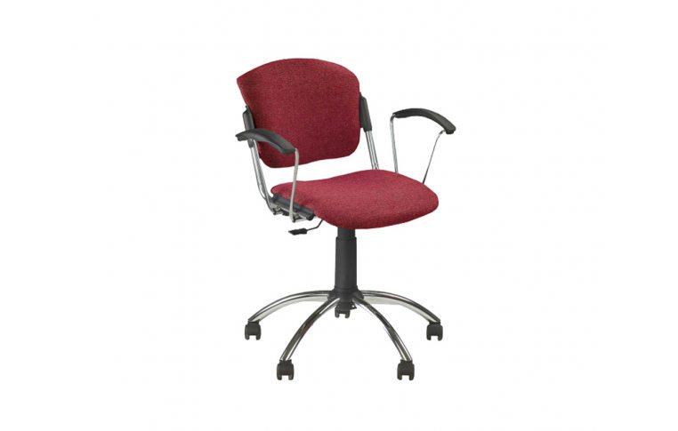 Офисные кресла: купить Стул Era GTP hrome - 1