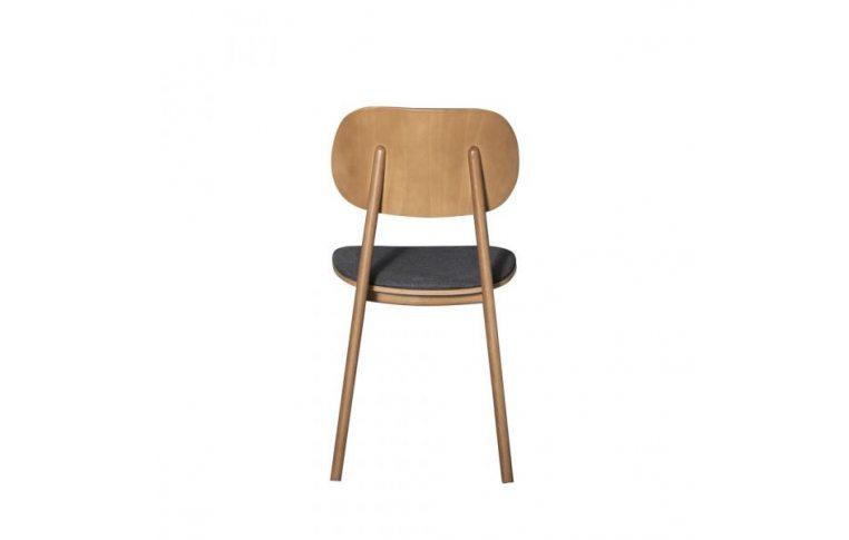 Кухонные стулья: купить Стул Крис дуб Павлик - 5