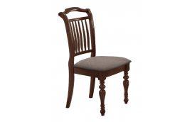 Кухонные стулья: купить Стул Палермо (орех итальянский) Domini