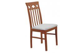 Кухонные стулья: купить Стул Лацио (орех) Domini