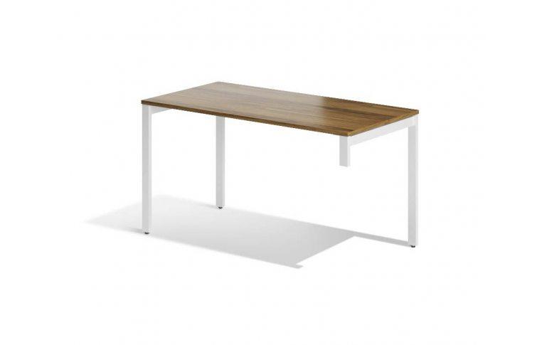 Письменные столы: купить Стол Джет J1.72.14.P M-Concept - 1