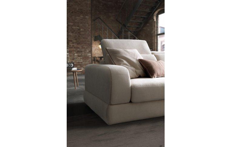 Итальянская мебель: купить Диван Graffiti - 2