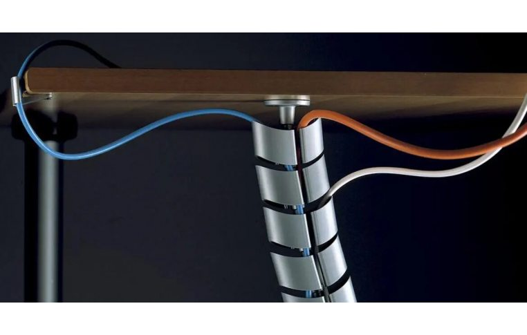 : купить Вертикальный кабель-канал Vertebra Asa - 6