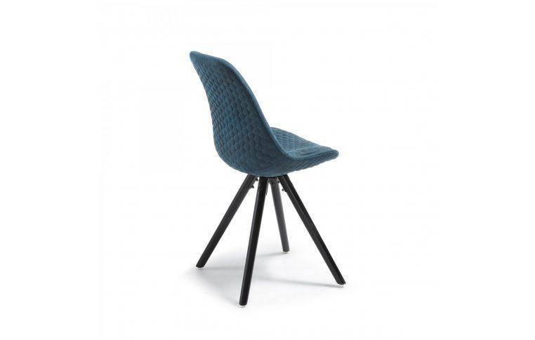 Кухонные стулья: купить Стул Lars La Forma - 2