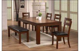 Кухонные столы: купить Раскладной стол SADT-B4282