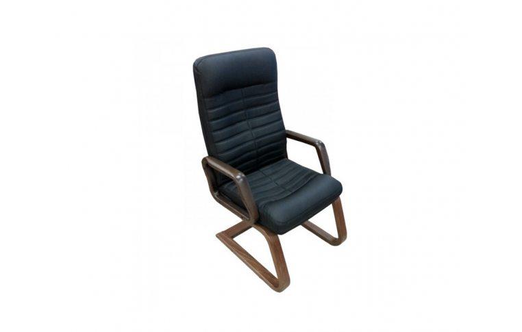 Офисные стулья: купить Стул Orman extra ECO-30 1.031 - 1