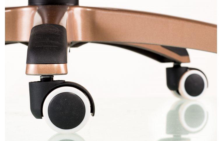 Офисные кресла: купить Кресло Bayron bronze - 10