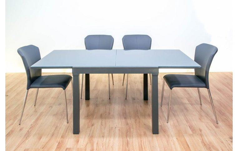 Кухонные столы: купить Стол Offerta B179-76 - 2
