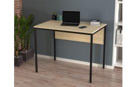 Письменные столы: купить Стол L-2p mini