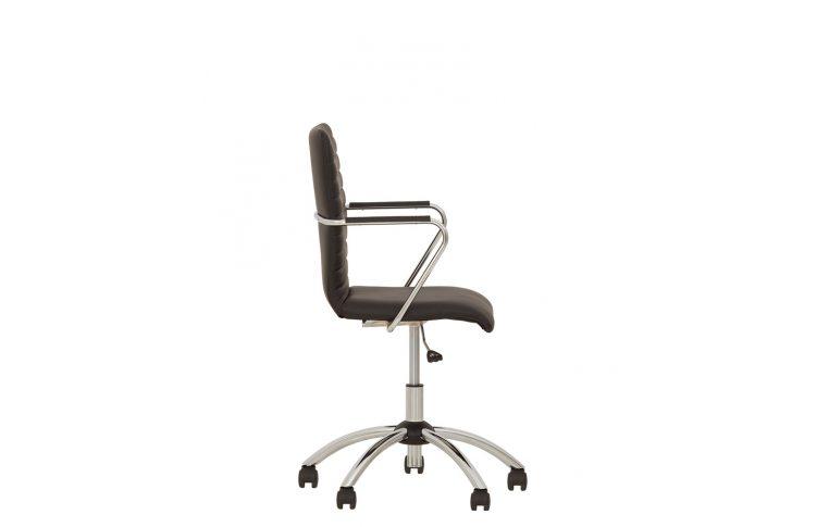 Офисные стулья: купить Кресло Task GTP ECO-30 - 4