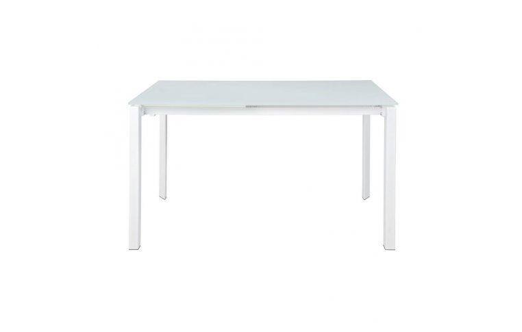 Кухонная мебель: купить Стол Matt White YA-079DT-5T (МЭТ УАЙТ) - 2