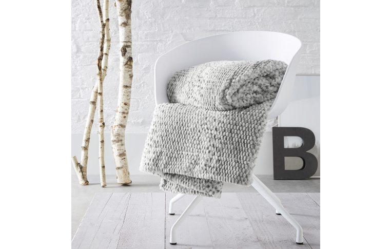 Декор для дома: купить Плед Fellpecke Fur Blanket 3882 - 1