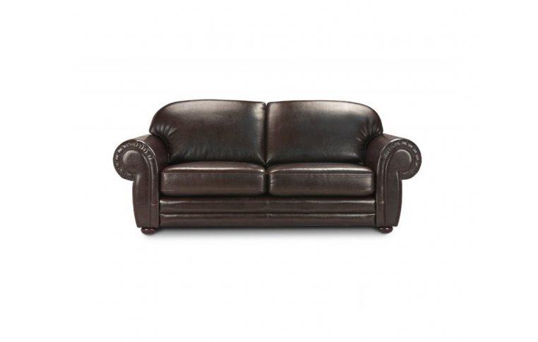 Офисная мебель: купить Диван Максимус-2 - 2