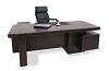 Мебель для руководителя - Столы для руководителя