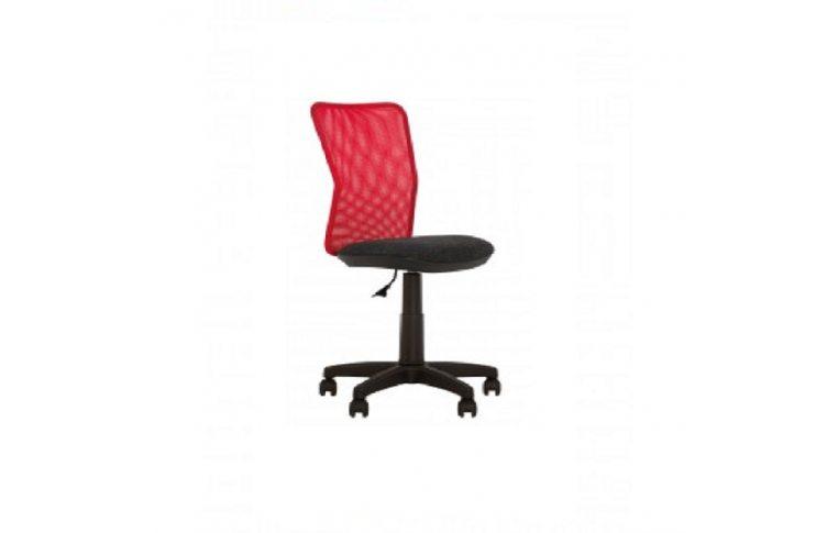 Детские кресла: купить Кресло Junior II GTS - 1