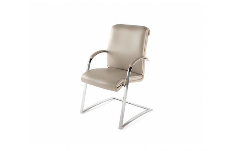 Кресла для руководителя: купить Кресло Relaxo Della Rovere - 2