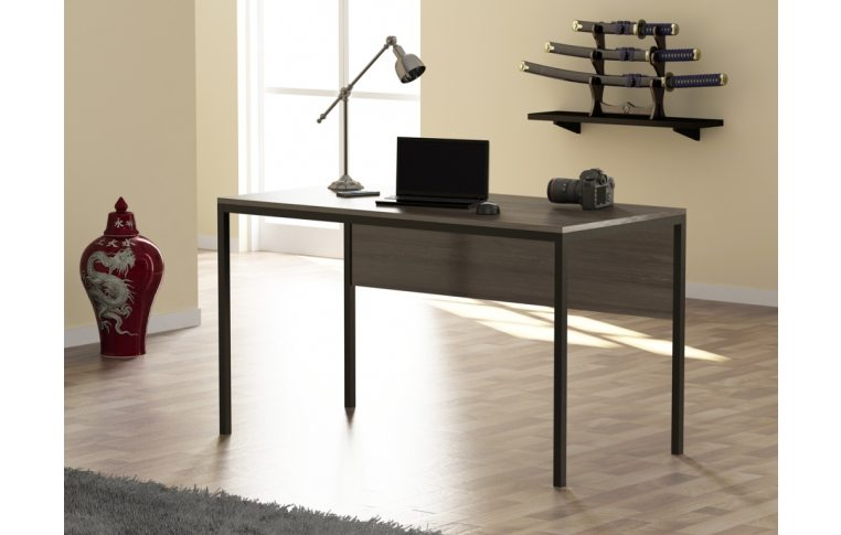 Письменные столы: купить Стол L-2p - 3