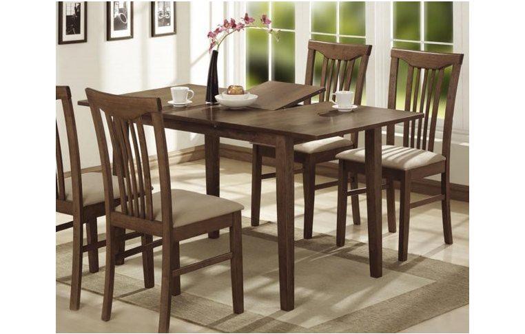Кухонные столы: купить Стол T-304 Daosun - 2