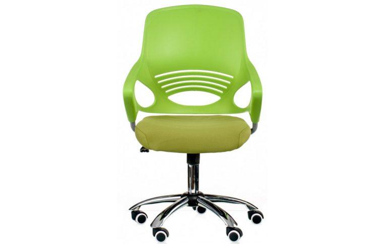 Компьютерные кресла: купить Кресло Envy Green - 2