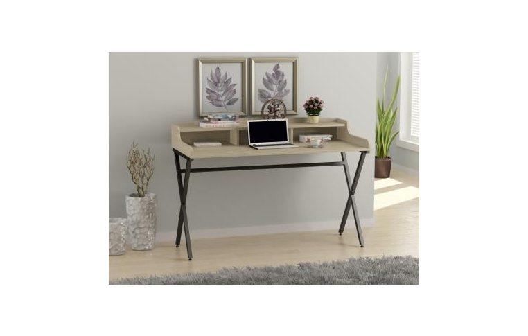 Письменные столы: купить Стол Палена L-10 - 1